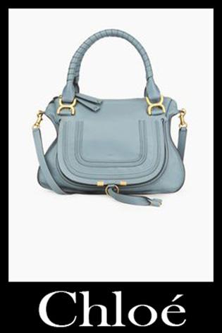Handbags Chloé fall winter 2017 2018 4