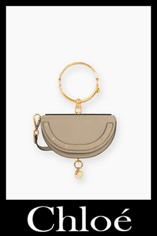 Handbags Chloé fall winter 2017 2018 5