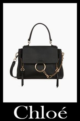 Handbags Chloé fall winter 2017 2018 6