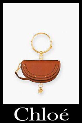 Handbags Chloé fall winter 2017 2018 7