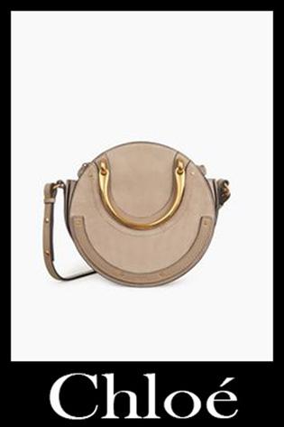 Handbags Chloé fall winter 2017 2018 8
