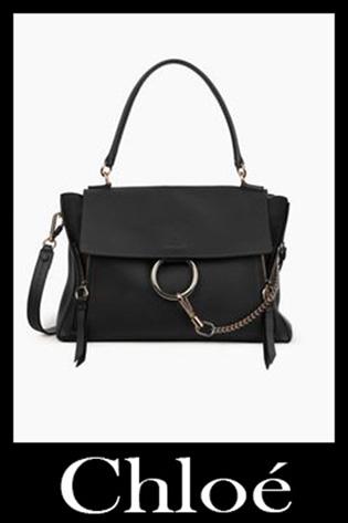 Handbags Chloé fall winter 2017 2018 9