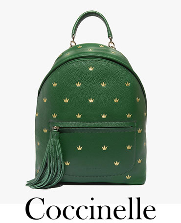 Handbags Coccinelle fall winter 2017 2018 5