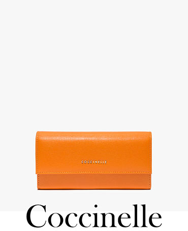 Handbags Coccinelle fall winter 2017 2018 8