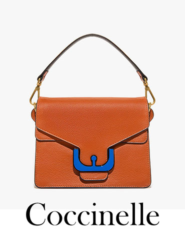 Handbags Coccinelle fall winter 2017 2018 9