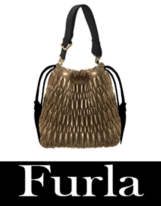 Handbags Furla fall winter 2017 2018 1