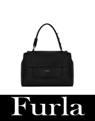 Handbags Furla fall winter 2017 2018 10