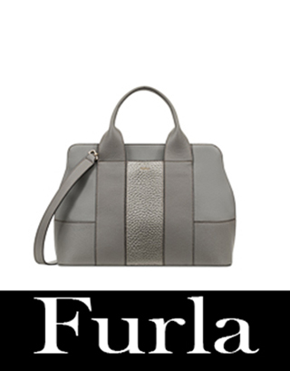 Handbags Furla fall winter 2017 2018 2