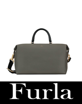 Handbags Furla fall winter 2017 2018 3