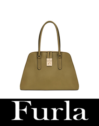 Handbags Furla fall winter 2017 2018 4