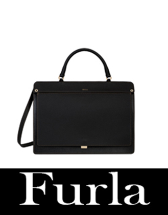 Handbags Furla fall winter 2017 2018 5