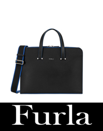 Handbags Furla fall winter 2017 2018 6