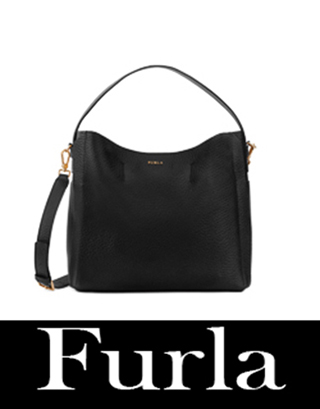 Handbags Furla fall winter 2017 2018 7