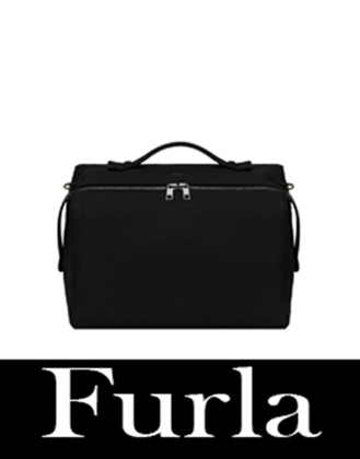 Handbags Furla fall winter 2017 2018 8