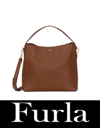 Handbags Furla fall winter 2017 2018 9