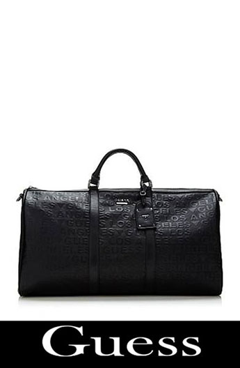 Handbags Guess fall winter 2017 2018 men 2