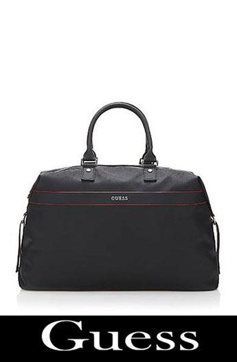 Handbags Guess fall winter 2017 2018 men 3