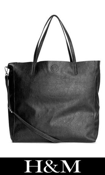 Handbags HM fall winter 2017 2018 1