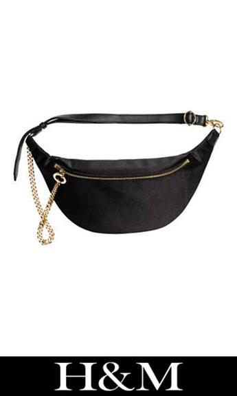 Handbags HM fall winter 2017 2018 3