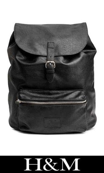 Handbags HM fall winter 2017 2018 4