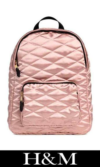 Handbags HM fall winter 2017 2018 5