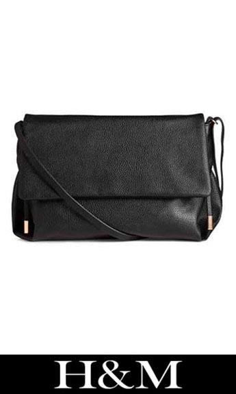 Handbags HM fall winter 2017 2018 6