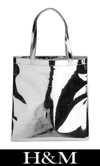 Handbags HM fall winter 2017 2018 7
