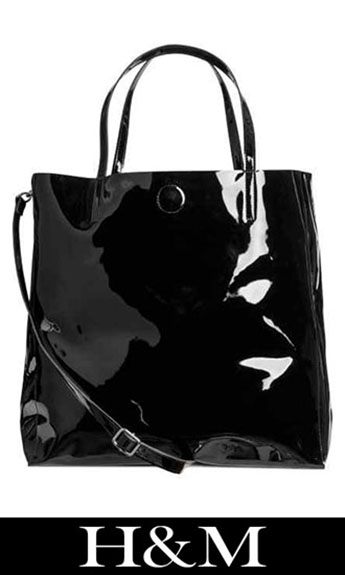 Handbags HM fall winter 2017 2018 8