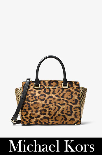Handbags Michael Kors fall winter 2017 2018 3
