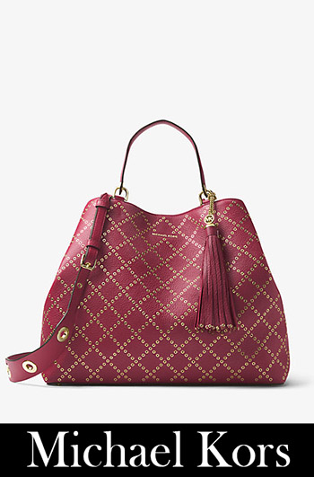 Handbags Michael Kors fall winter 2017 2018 4
