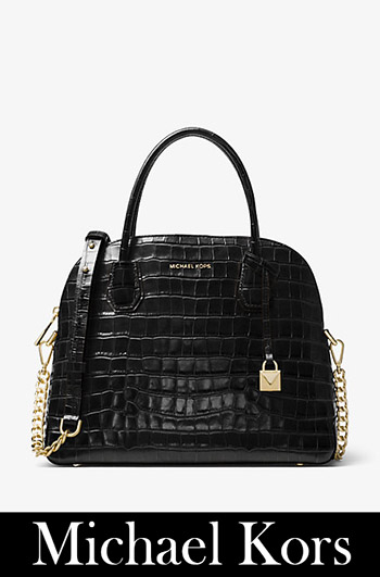 Handbags Michael Kors fall winter 2017 2018 6