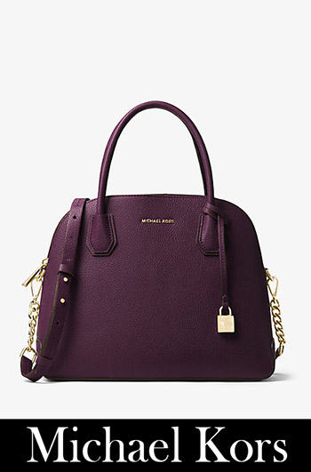 Handbags Michael Kors fall winter 2017 2018 7