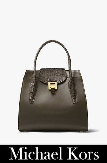 Handbags Michael Kors fall winter 2017 2018 8