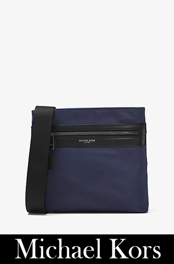Michael Kors accessories bags for men fall winter 4
