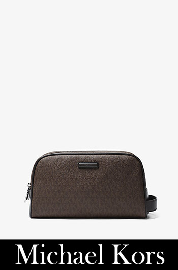 Michael Kors accessories bags for men fall winter 5