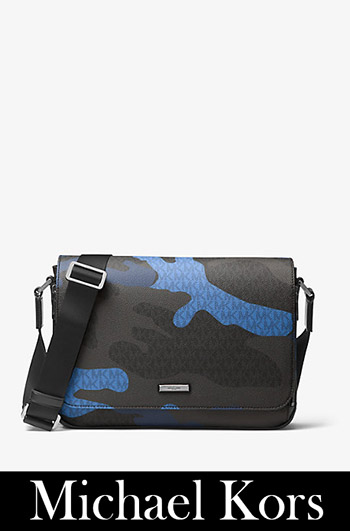 Michael Kors accessories bags for men fall winter 8