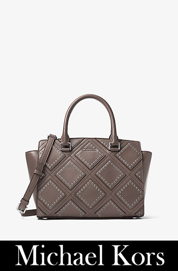 Michael Kors accessories bags for women fall winter 1
