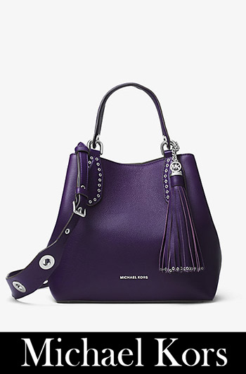Michael Kors accessories bags for women fall winter 2