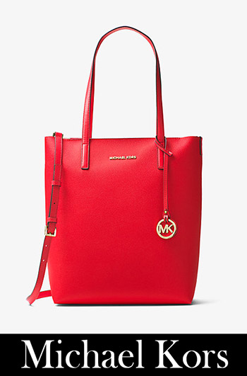 Michael Kors accessories bags for women fall winter 4