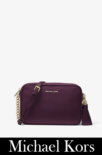 Michael Kors accessories bags for women fall winter 5