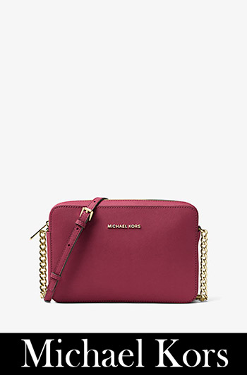 Michael Kors accessories bags for women fall winter 6