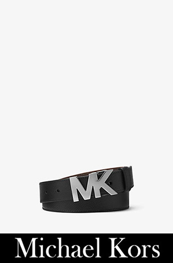 Michael Kors accessories fall winter for men 1