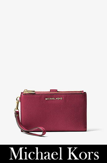 Michael Kors accessories fall winter for women 10
