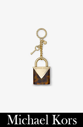 Michael Kors accessories fall winter for women 4