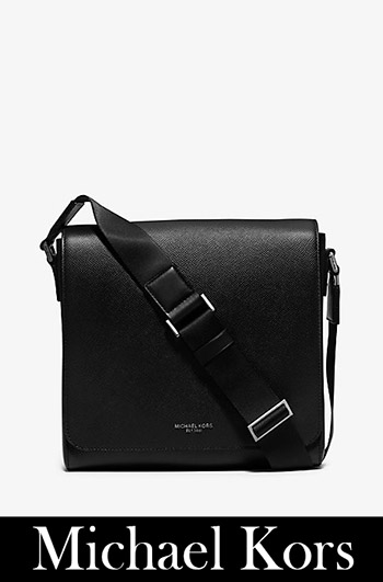 Michael Kors bags 2017 2018 fall winter men 4