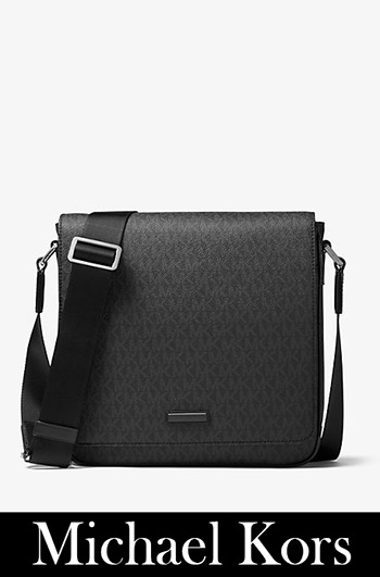 Michael Kors bags 2017 2018 fall winter men 7