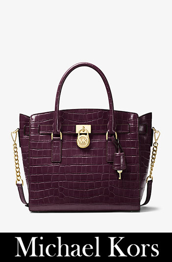 Michael Kors bags 2017 2018 fall winter women 1