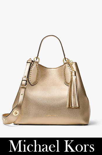Michael Kors bags 2017 2018 fall winter women 2