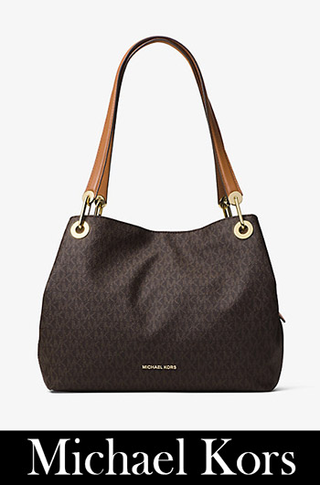 Michael Kors bags 2017 2018 fall winter women 3