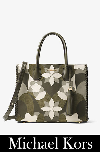 Michael Kors bags 2017 2018 fall winter women 4